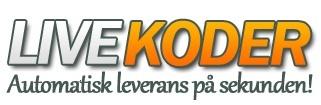 LiveKoder.com